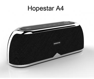 Мощна блутут колона Hopestar A4