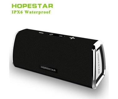 Мощна блутут колона Hopestar H23