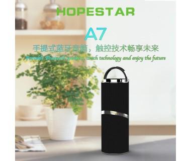 Мощна блутут колона Hopestar A7