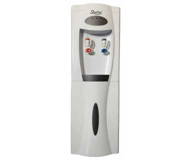 Диспенсър за вода (компресорен) Zephyr Z 1449 ACB