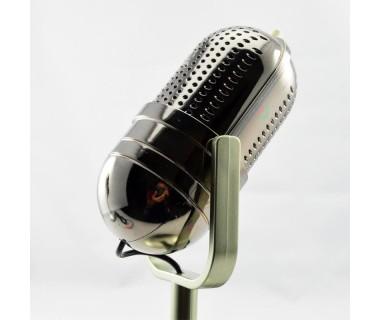 Микрофон за компютър Feinier FE-16