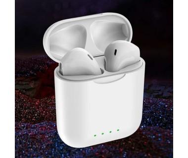 Безжични Bluetooth слушалки I88 TWS със зарядна станция