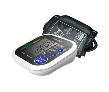 Апарат кръвно налягане TRANSTEK TMB-1491