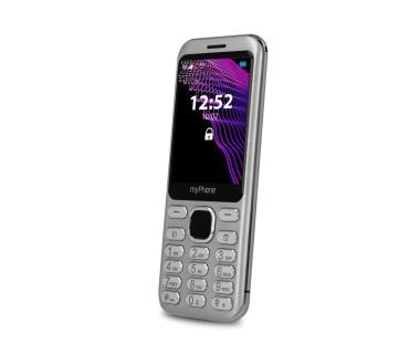 Мобилен телефон myPhone Maestro