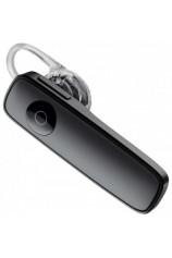 Handsfree слушалки