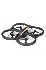 Квадрокоптер - дрон
