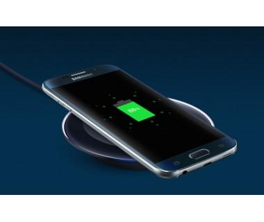 Безжично зарядно устройство за Samsung Galaxy S6 и Samsung Galaxy S6 Edge
