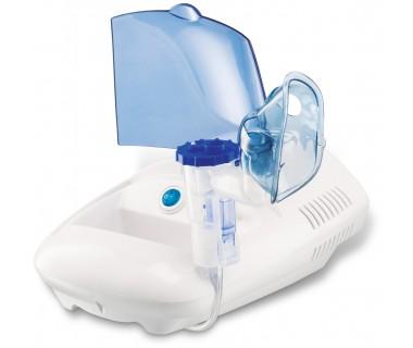 Професионалният компресорен инхалатор B.Well WN-112K - 2 години пълна гаранция