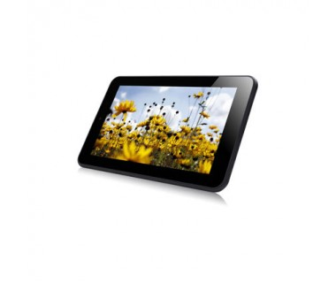 Таблет GPS Nextbook M7100LVD EU HD Quad Core 16GB