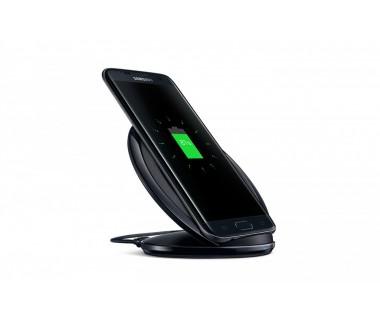 Бързо Безжично зарядно устройство за зареждане на  всички нови модели телефони Samsung