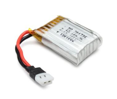 Батерия за Дрон - квадрокоптер мини EACHINE H8 mini