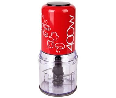 Мултифункционален Чопър ZEPHYR ZP-1111-K