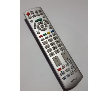 Дистанционно управление RC Panasonic Viera Universal RM-D1170