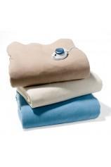 Елeктрически одеала и възглавници