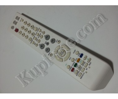 Дистанционно управление RC SAMSUNG BN59-00512A
