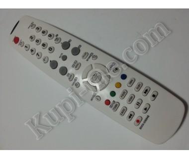 Дистанционно управление RC SAMSUNG BN59-00684B