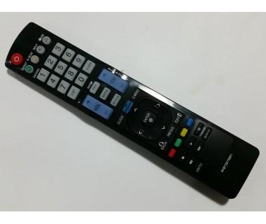 Дистанционно управление RC LCD LG AKB73275601