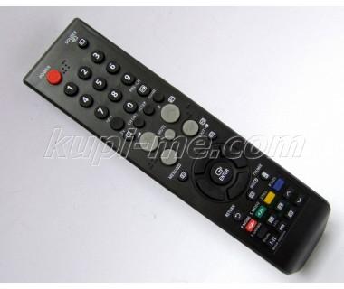 Дистанционно управление RC SAMSUNG BN59-00609A
