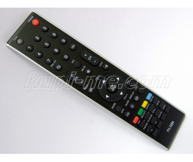 Дистанционно управление RC Toshiba (PIL0294) TV remote control TOSHIBA