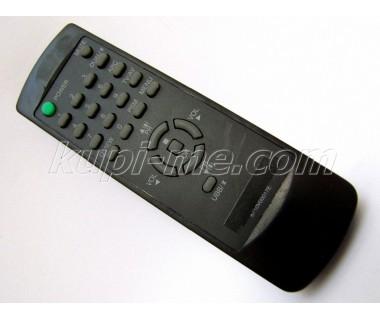 Дистанционно управление RC LG 6710V00017E