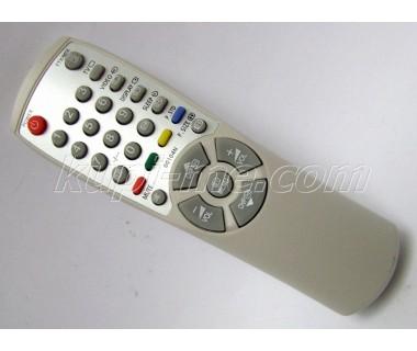 Дистанционно управление Samsung 00104N