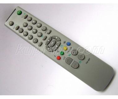 Дистанционно управление RC Sony RM-887