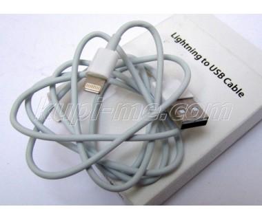 Кабел за зареждане и данни за IPhone 5, Ipad mini