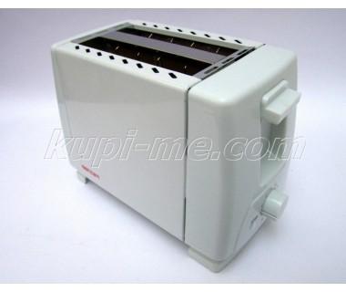 Тостер за хляб Benzer BR-2102-TW