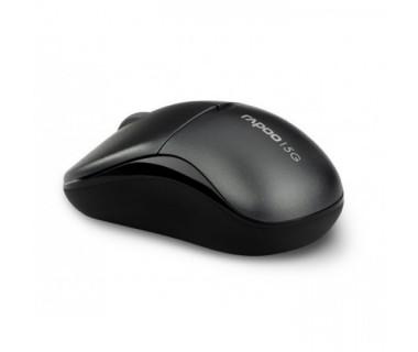 Безжична мишка Rapoo 1090P