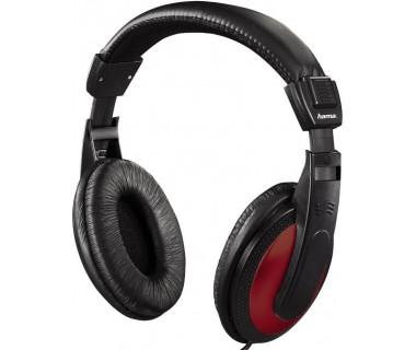 Стерео слушалки Hama HK-3031