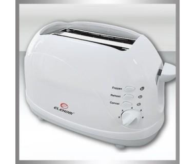 Тостер Elekom EK-600