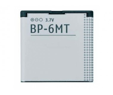 Батерия за GSM Nokia BP-6MT