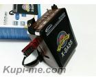 Мини USB FМ радио YF-912UA с USB, SD, MP3 и AUX вход