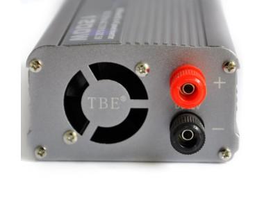 Инвертор на напрежение 1200W - 12V