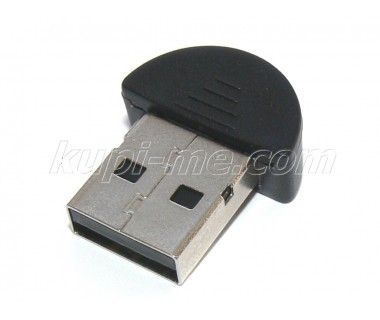 Bluetooth Dongle USB mini