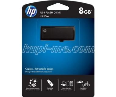 Флаш памет 8Gb USB HP V255W