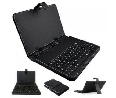 7 инчов калъф-клавиатура за таблет